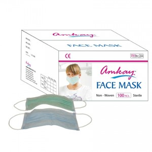 Amkay-Face-Mask-Pack-of-SDL033887611-1-d0e00
