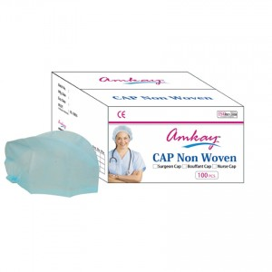 Amkay-Surgeon-Cap-Pack-of-SDL092282056-1-16ecc