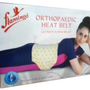 flamingo-flamingo-orthopaedic-heat-belt-regular-400x400-imadwmxszdctpszq