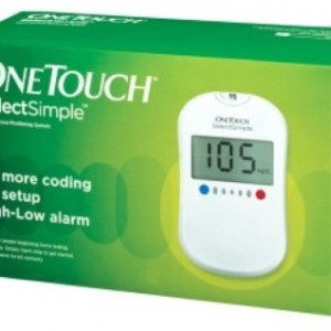 glucometer-with-10-strips-johnson-johnson-one-touch-simpleselect-400x400-imaean5wrfzzbb5z