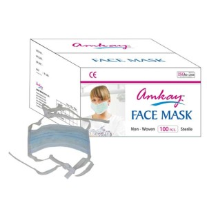 Amkay-Face-Mask-Pack-of-SDL091837713-1-f2b96light