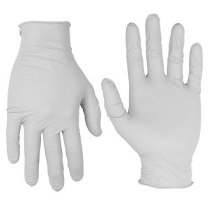 Latex-Surgical-Gloves-SDL014980746-1-58dfd