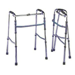 Sun-Health-Imported-Folding-Walker-SDL508672764-1-9f65d