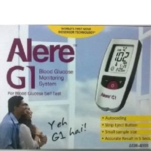 alere-g1-alere-100-test-strips-