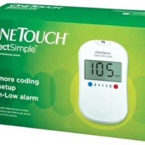 022-235-johnson-johnson-one-touch-select-simple-glucose-monitor-original-imaeehyugeapuu7k