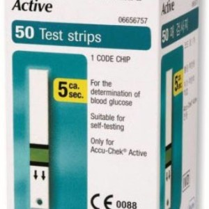 50-test-strips-with-june-2017-expiry-accu-chek-original-imaemdjysetufz2q