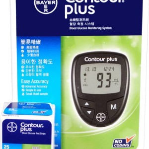 contour-plus-meter-25-test-strips-bayer-contour-plus-original-imaefz6qzh7abyth