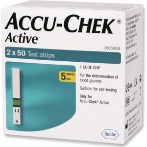 march-2018-active-100-test-strips-accu-chek-original-imae9gt4psvyvzs9