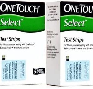 one-touch-select-simple-200-test-strips-johnson-johnson-original-imaes3uk54bkkxwe