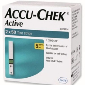 ac008str100-accuchek-100-50x2-test-strips-for-active-original-imaeanjhmtyzkgza