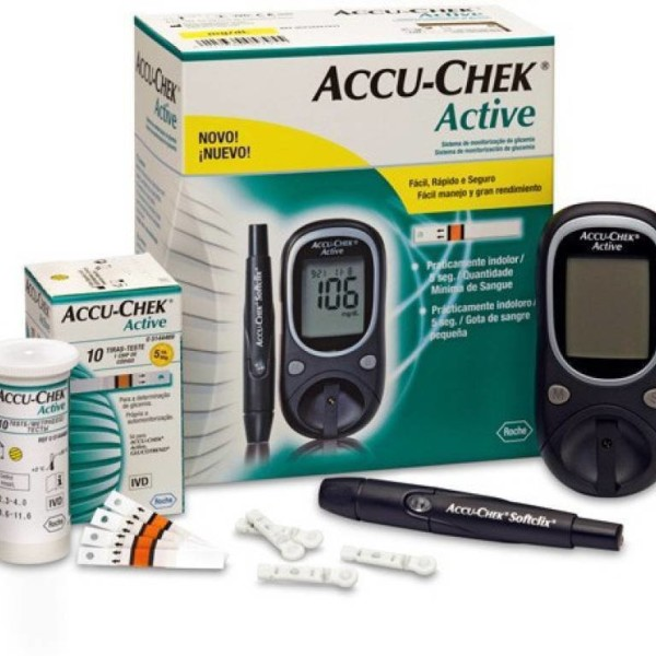 active-glucometer-with-60-test-strips-1-x-50-1-x-10-strips-vials-original-imaetnphmgyfvakg