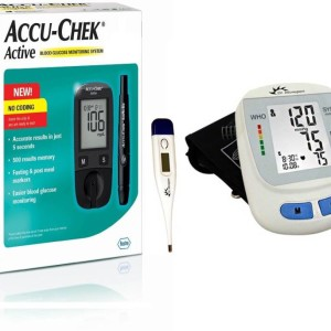 active-glucometer-with-dr-morepen-bp-09-monitor-free-mt-111-original-imaesgjhcztdw3p9