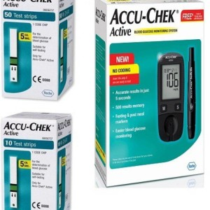 active-glucose-monitor-with-50-strips-active-accu-chek-original-imaerqhpx2jucgs2