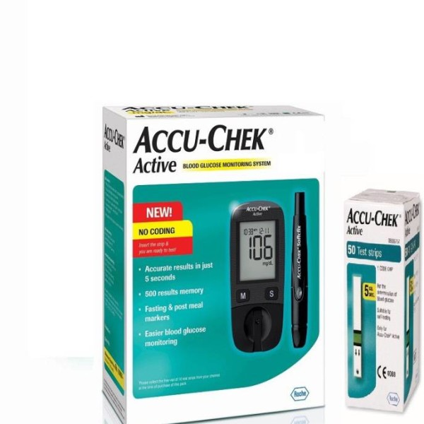 active-meter-with-only-50-strips-without-10-strips-accu-chek-original-imaesansqqqy7zdy