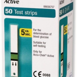 active-test-strips-50-accu-chek-original-imaes7bab6gzkeer