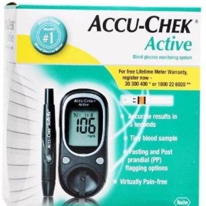 active-with-100-strips-new-no-coding-active-accu-chek-original-imaetkgmhbp3cbpy
