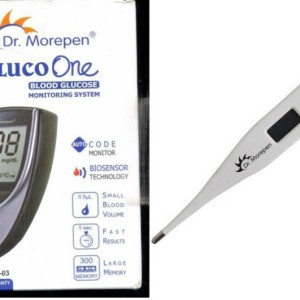 bg-03-glucometer-mt-101-digi-classic-thermometer-dr-morepen-original-imaeh8f3wdyhmvyn