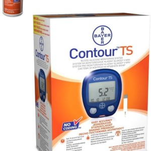 contour-ts-bayer-contour-ts-kit-with-50-strips-original-imaep7uz5rcg5peq