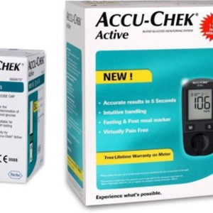 ml100-accucheck-original-imaefr9fzekychyj
