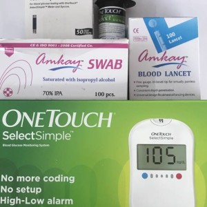 one-touch-glucometer-100-strips-100-lancets-100-swabs-johnson-original-imaewhwzwzgctwp4
