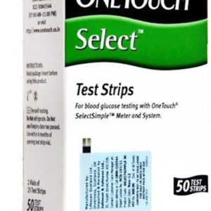 one-touch-select-simple-50-test-strips-johnson-johnson-original-imaery9hhpvakwnf