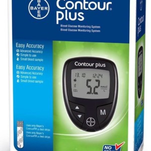 plus-bayer-contour-plus-original-imaez83du7vwzq4y