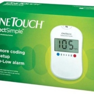 select-johnson-johnson-one-touch-select-glucose-monitor-with-25-original-imae8nxn4vhz3quz