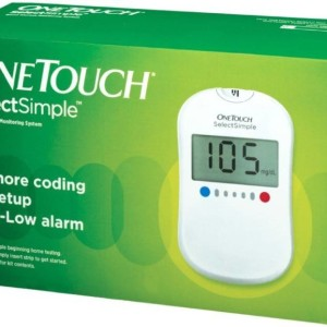 select-onetouch-simple-select-original-imadzk9psuq45jzq (1)
