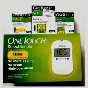 with-70-strips-one-touch-select-ots-johnson-johnson-original-imaeugath8peaaym
